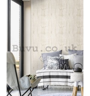Vinyl wallpaper Greenlane