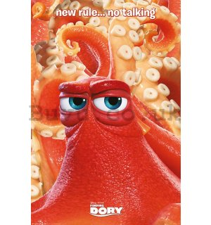 Poster - Finding Dory (3)