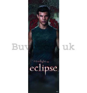 Poster - Eclipse (Jacob)